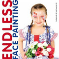 Endless Face Painting