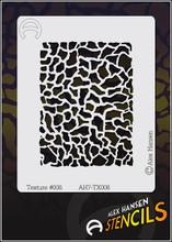 Texture #008