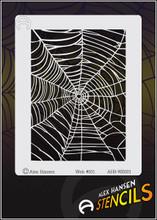Web #001