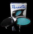 Paradise Brilliant Bleu Bebe Metallic 40g by Mehron