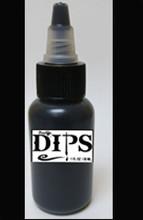 Black ProAiir Hybrid airbrush ink