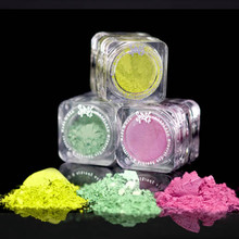 Eye Sparkle 1.5 g Mica Shimmer powder by LA Splash