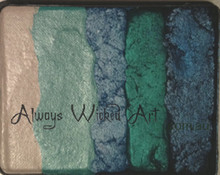 New! Pearl Cool Breeze 50g exclusive to Always Wicked Art