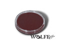 Wolfe FX Essential Blood 30g
