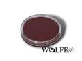 Wolfe FX Essential Blood 30g