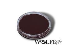Wolfe FX Bruise 30g