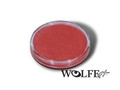 Wolfe FX Professional Metallix Rose 30g