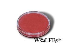 Wolfe FX Professional Metallix Rose 30g