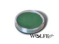 Wolfe FX Professional Forest Green Metallix 30g