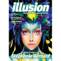 Illusion Magazine 26