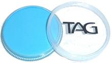 TAG Regular Light Blue 32g