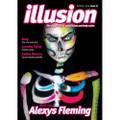 Illusion 27