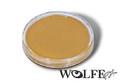 Wolfe FX Essential Raw Sienna 30g