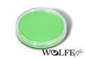Wolfe FX Essential Mint