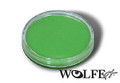 Wolfe FX Essential Light Green 30g