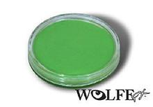 Wolfe FX Essential Light Green 30g