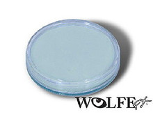 Wolfe FX Essential Blithe 30g