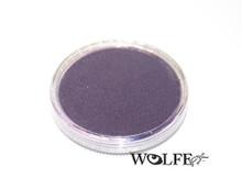 Wolfe FX Essential Plum 30g