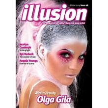 Illusion Magazine 28