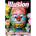 Illusion Magazine 29