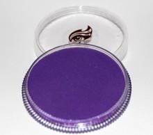 FPA Purple