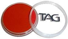 TAG Regular Red 32g