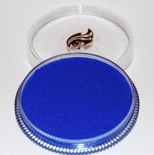 FPA Mid Blue