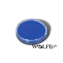 Wolfe FX Blue 30g