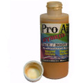 Gold & Silver ProAiir Hybrid water resistant Airbrush Ink 60ml
