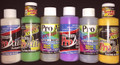 Choose any 6 ProAiir 60ml