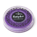 Global Body Art Lilac 32g