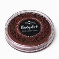 Global Body Art Brown 30g