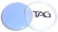 TAG Regular Powder Blue 32g