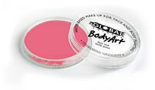 Global BodyArt Regular Pink 32g