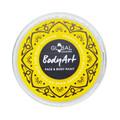 Global BodyArt Yellow Light 32g