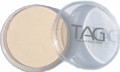 TAG Regular Rich Ivory 32g - Great for Skeleton bases.