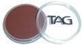 TAG Regular Brown 32g The second darkest in the Skin Tone range