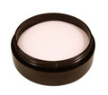 Celebre Alabaster Cream Foundation by Mehron