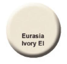 Celebre Eurasia Ivory Cream Foundation by Mehron