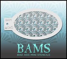 BAM 4016