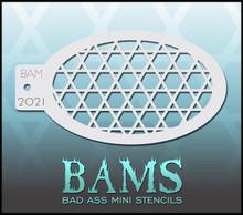 BAM 2021