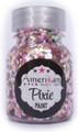 Be Mine Pixie Paint 1oz