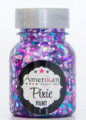 Fifi Royale Pixie Paint 1oz