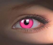 UV Pink