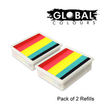 Leanne's Lollipop Global Palette Refill