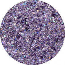 Celestial Glitter Creme by Amerikan Body Art