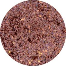 Supanova Glitter Creme