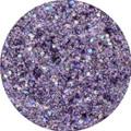 Nebula Glitter Creme