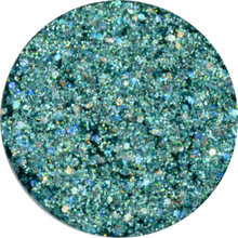 Neptune Glitter Creme