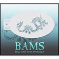 BAM Dragon 1412